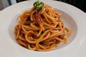 pastafactory2