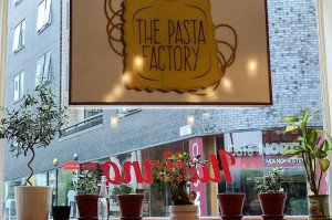 pastafactory99